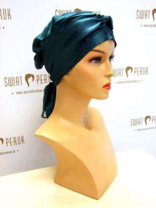 turbany kielce